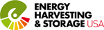 Energy Harvesting and Storage USA